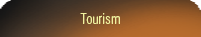 For Tourist Agencies