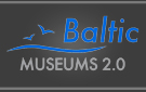 baltikmuseums